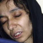 Dr. Aafiai Siddiqui