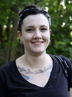 Robynn Murray