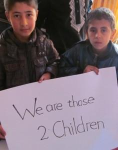Protesting US NATO killings Uruzgan Afghanistan